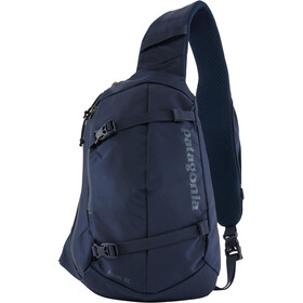 Patagonia Atom Sling Daypack 8L classic navy w/classic navy